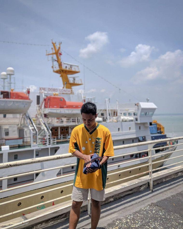 Rekomendasi Tempat Wisata Di Surabaya Paling Terkenal