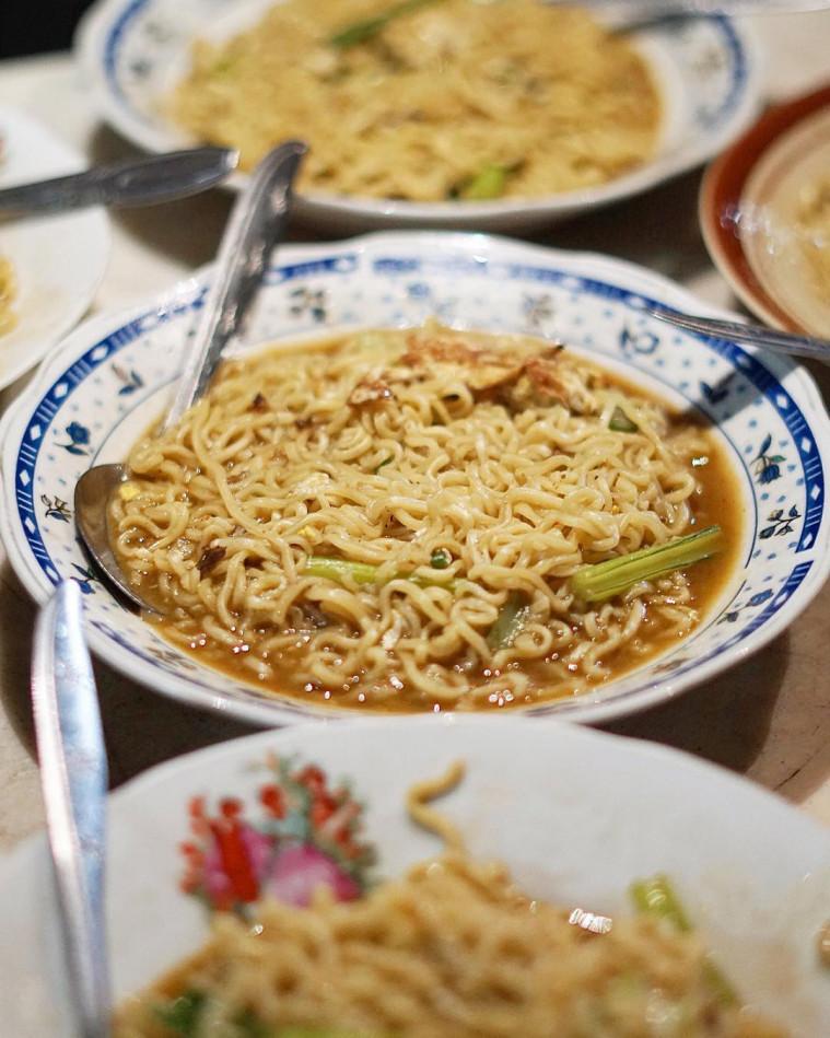 24 Tempat Wisata Kuliner Malang Yang Wajib Dikunjungi