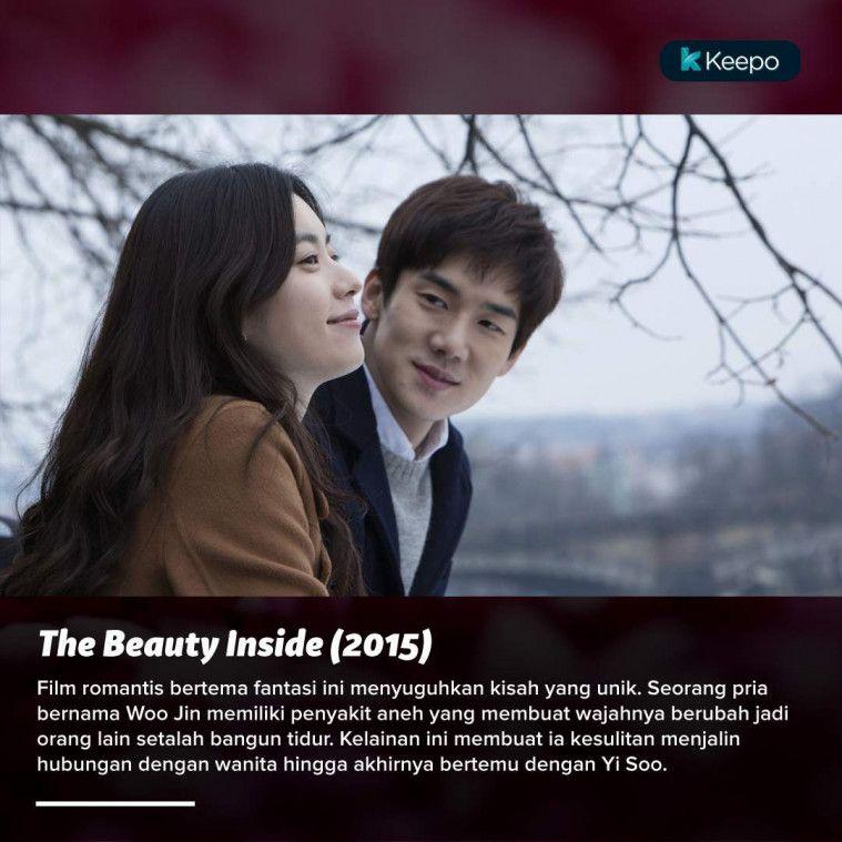 10 Film Korea Romantis Paling Bikin Baper Termehek Mehek