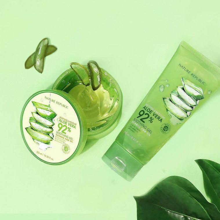 Simpel Tapi Penting Banget 5 Produk Skincare Pria Ini Wajib Kamu Miliki