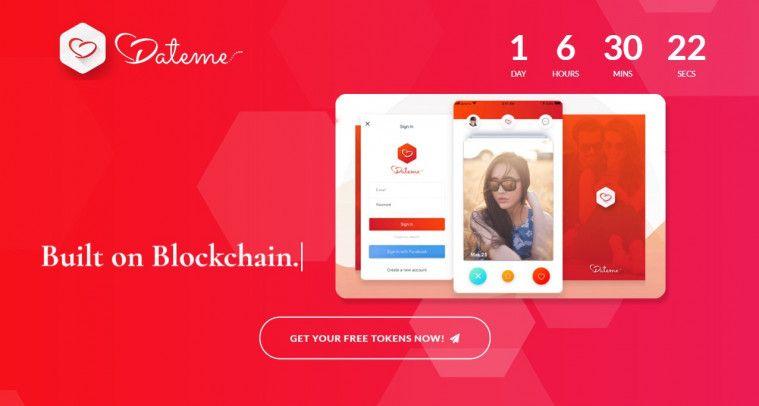 Chat android dewasa untuk aplikasi video 10 Apk