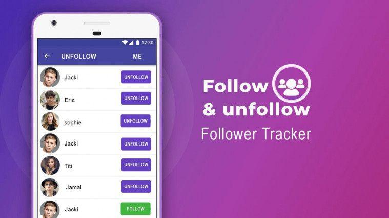 7 Aplikasi Penambah Followers Instagram Terbaik 2019