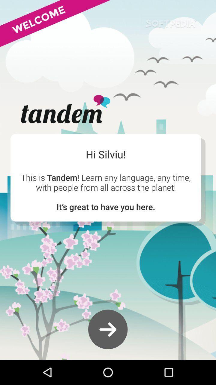 https://mobile.softpedia.com/apk/tandem-language-exchange/1.5.0/