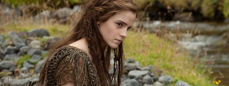 film Emma Watson