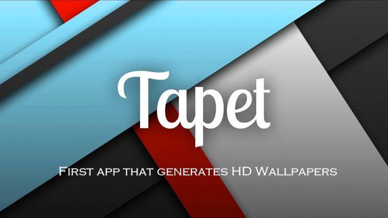 Download 5000 Wallpaper Keren Distro