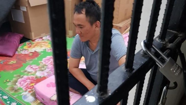 Pentinggi Partai Demokrat Diciduk Karena Narkoba Anak Jokowi Beri Respon