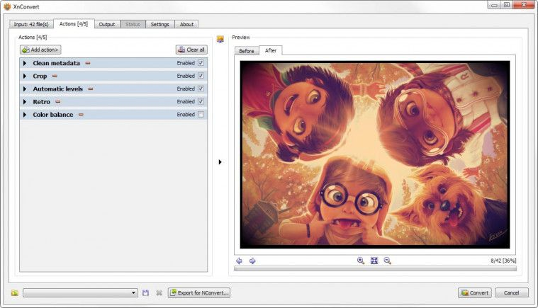 aplikasi convert foto