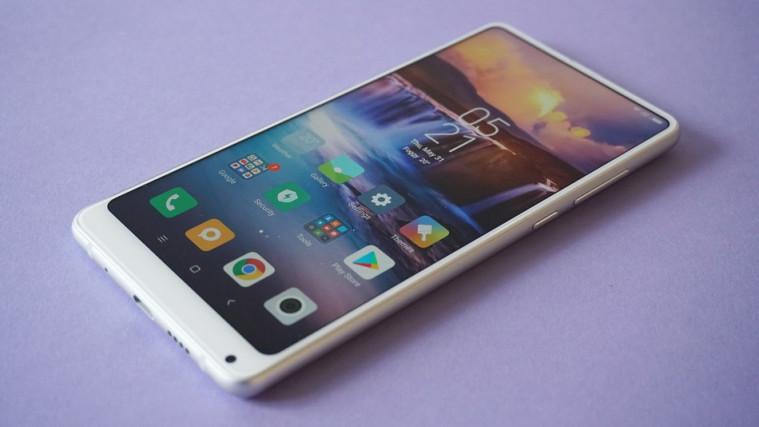 10 Hp Xiaomi Dengan Fitur Nfc Terbaik 2019