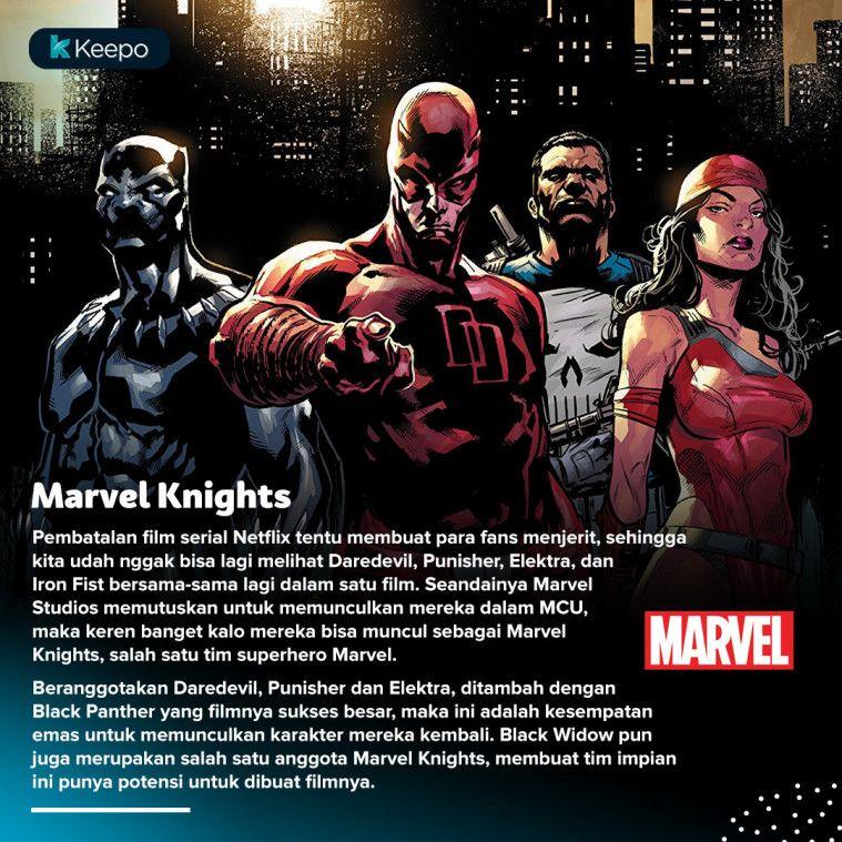 web warriors spider-man marvel