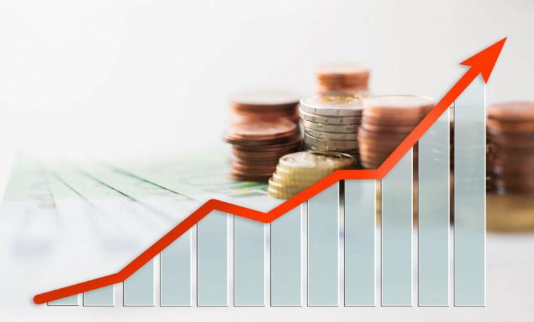Waspada 7 Risiko Pinjaman Online Sebelum Menyesal