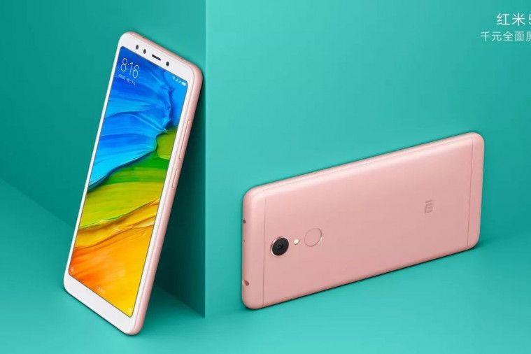 7 Hp Xiaomi Ram 2gb Terbaik 2019 Harga Mulai 900 Ribuan