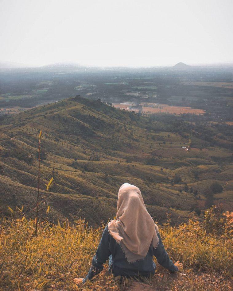 7 Tempat Wisata Di Jember Yang Suguhkan Panorama Apik