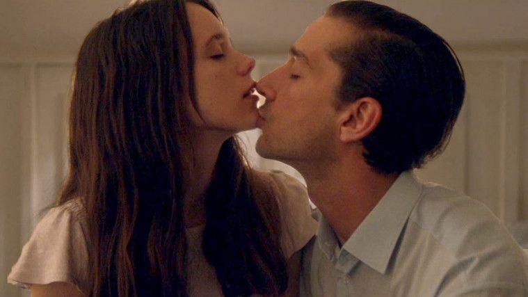 film tentang hiperseksual terbaik
