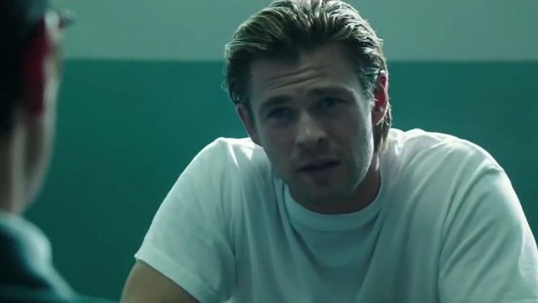 Blackhat film