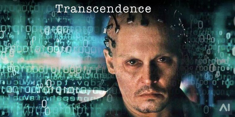 Trascendence