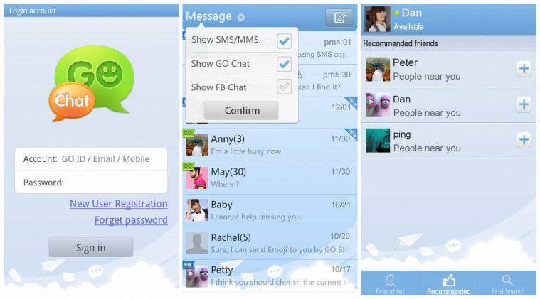 aplikasi sms