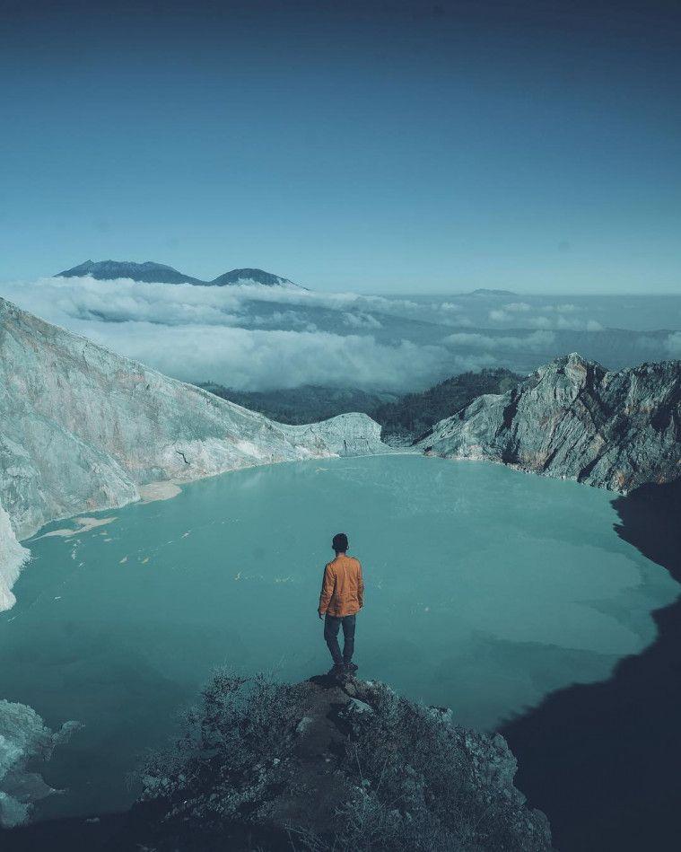 foto-traveling