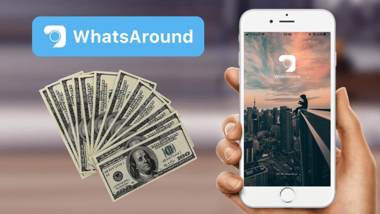 25 Aplikasi Penghasil Uang Tercepat 2020 Modal Hp Doang