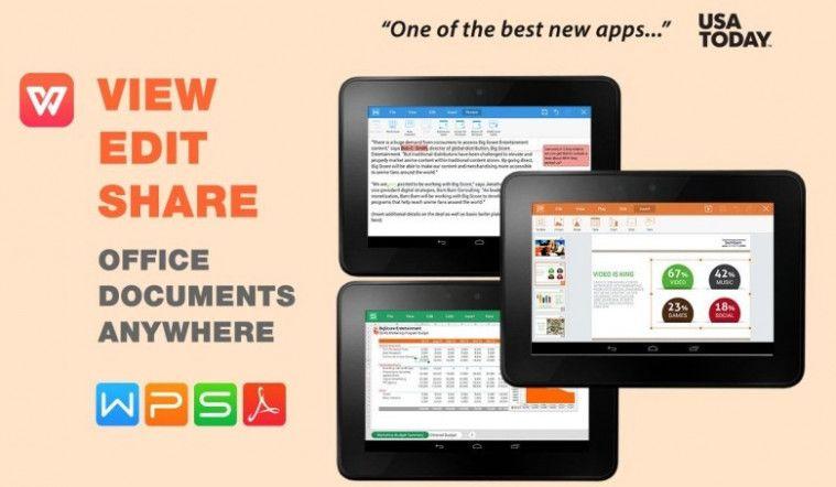 Aplikasi Presentasi terbaik