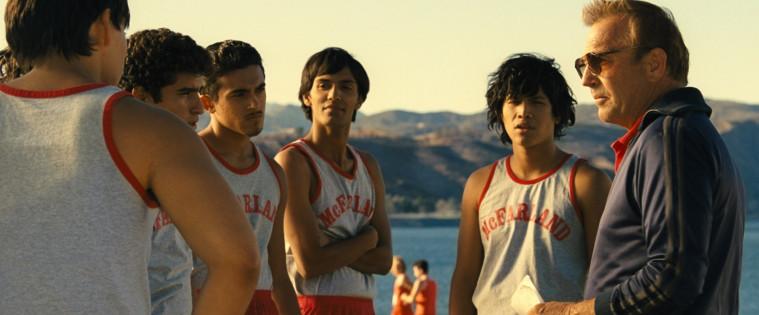 film olahraga terlaris McFarland, USA (2015)