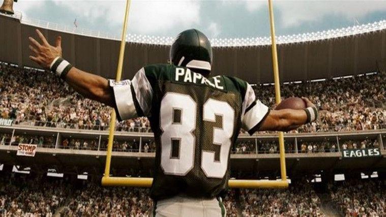 film olahraga terbaik Invincible (2006)