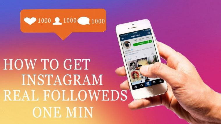 Image result for auto follow ig