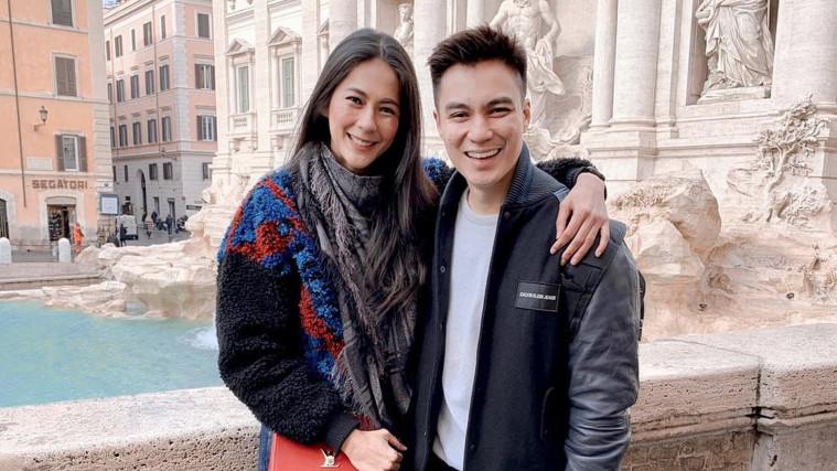 YouTubers Terkaya yang Berasal dari Indonesia Baim Paula