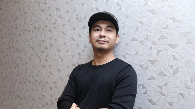 YouTubers Terkaya yang Berasal dari Indonesia Raditya Dika