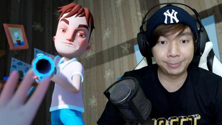 YouTubers Terkaya yang Berasal dari Indonesia MiawAug