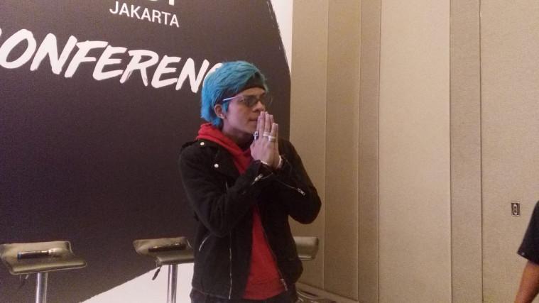 YouTubers Terkaya yang Berasal dari Indonesia Atta Halilintar