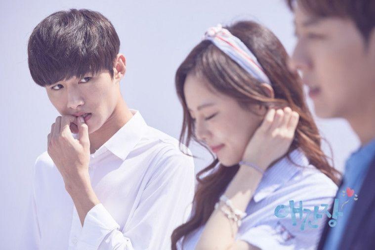 7 Drama Korea Time Travel ini Bikin Pengen Balik ke Masa Lalu