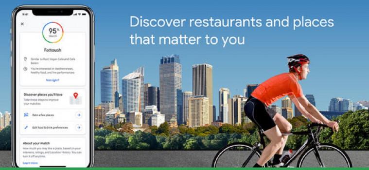 Aplikasi sepeda