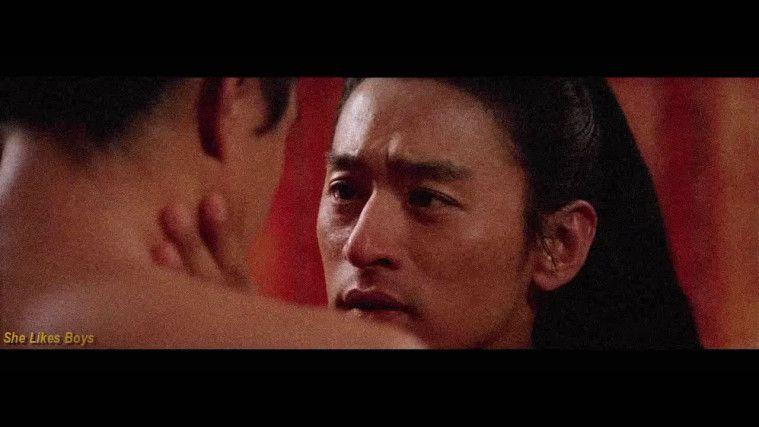Khusus Dewasa, 6 Film Korea 18+ ini Penuh Adegan Sensual