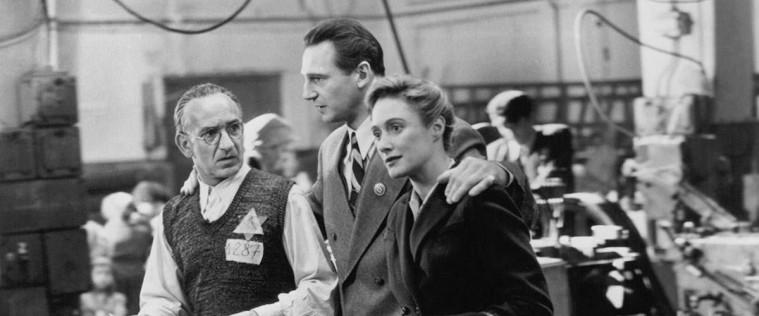 film hollywood terbaik bertema sejarah