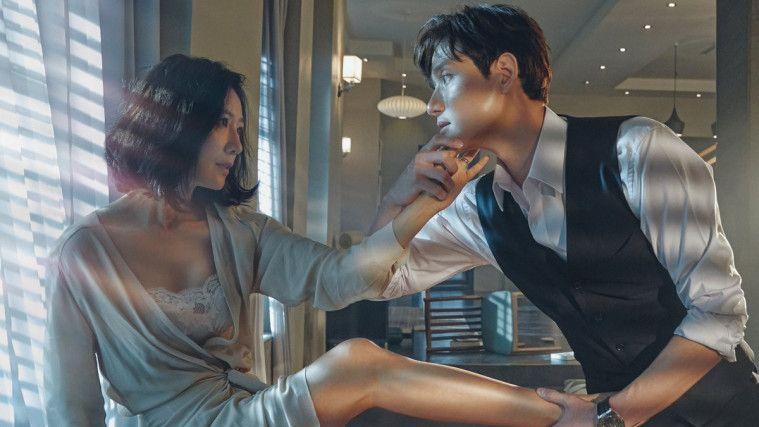 10 Situs Download Drama Korea Terlengkap dan Terbaru