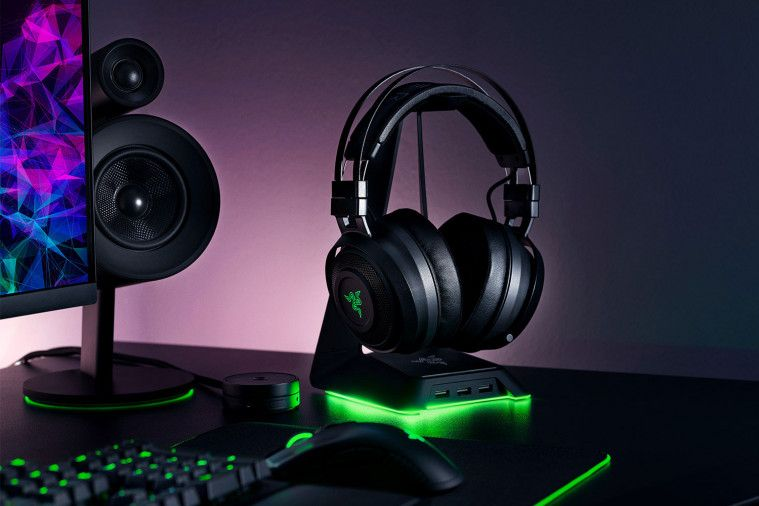 headphone wireless terbaik Sennheiser Momentum
