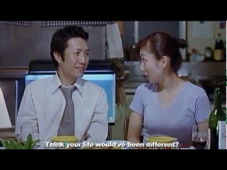 Download 6 Film Semi Jepang Terbaik dan Terbaru
