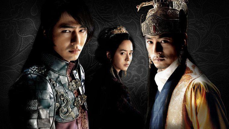 Film korea semi romantis 2020 sub indo