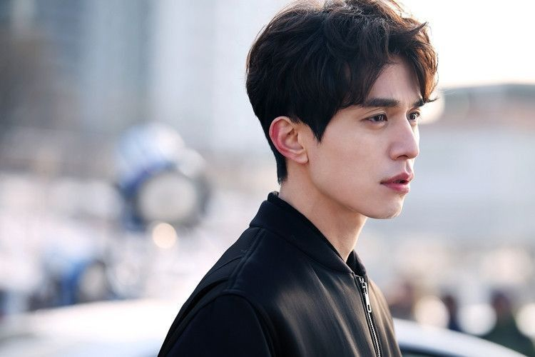 Drama Korea Terbaru Tayang Mei 2019 The Secret Life of My Secretary