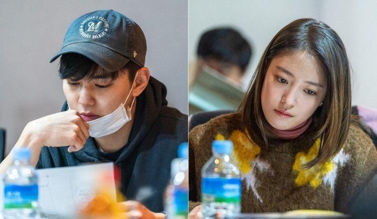 Drama Korea Terbaru Tayang Mei 2019 The Wind Blows
