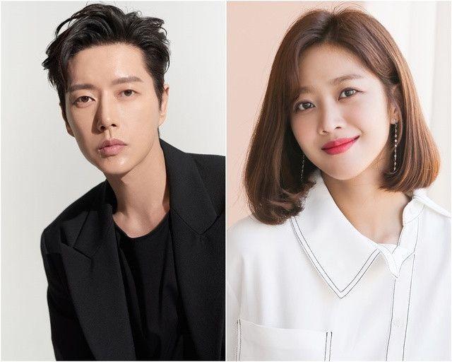 Drama Korea Terbaru Tayang Mei 2019