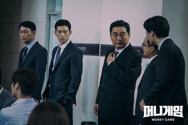 Drama Korea Terbaru Tayang Mei 2019 Save Me 2