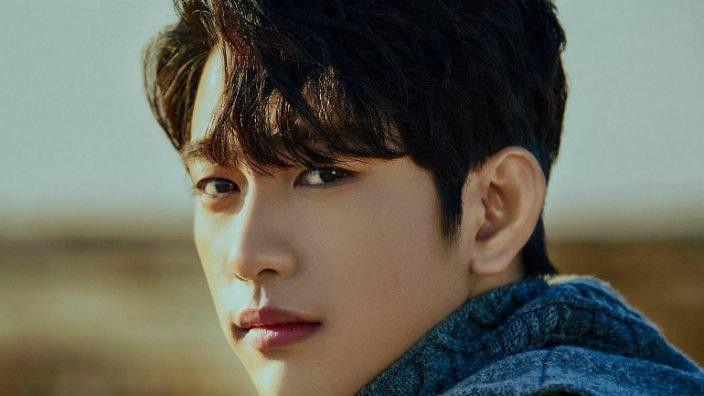 Drama Korea Terbaru Tayang Mei 2019 Aide