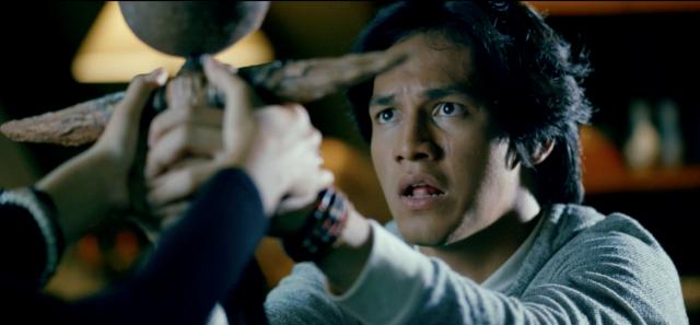 7 Film Jefri Nichol Terbaik yang Sukses Curi Perhatian Jailangkung
