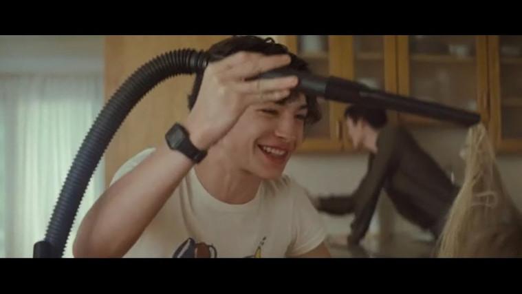 film sadis terbaik We Need to Talk About Kevin (2011)