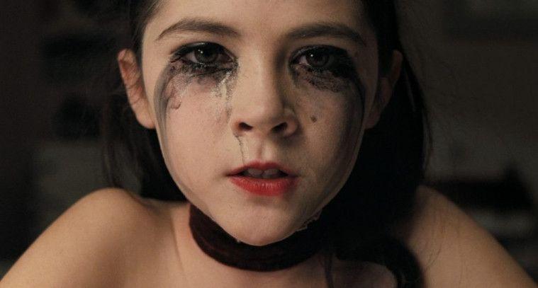 film said terbaik Orphan (2009)