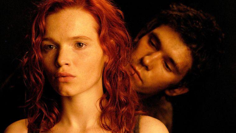 film sadis terbaik Perfume: The Story of a Murderer (2006)