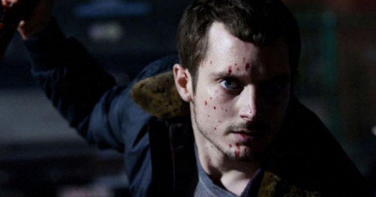 film sadis terbaik Maniac (2012)