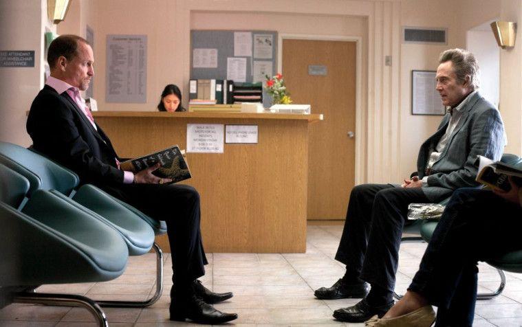 film sadis keren Seven Psychopaths (2012)