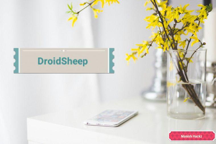 aplikasi terlarang android 6